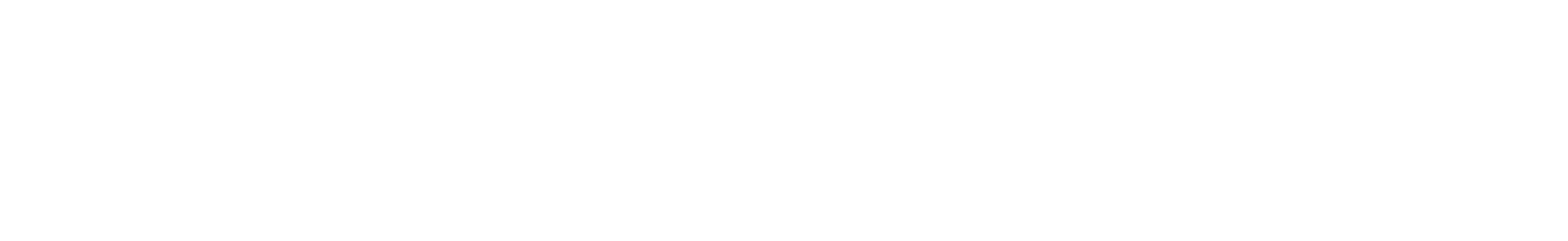 One-Up Logo (Bianco)